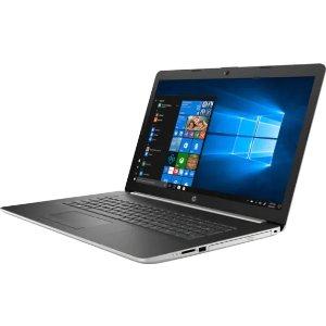 HP 17z 笔记本电脑 (Ryzen5 3500U, 12GB, 256GB)