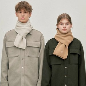 Up to 70% Off + Extra 10% OffCLIF F/W 2020 Clothing on Sale