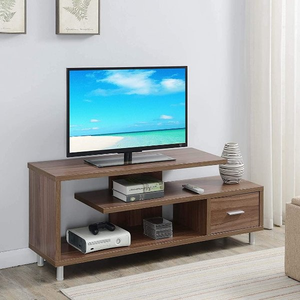 Convenience Concepts 60英寸电视柜