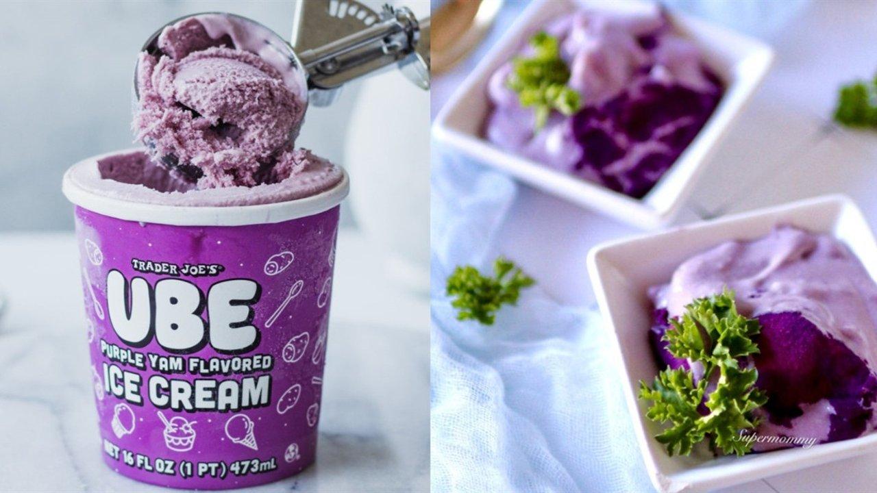 紫薯怎么做好吃?教你做各种紫薯美食,这份紫薯做法大全一定要看!