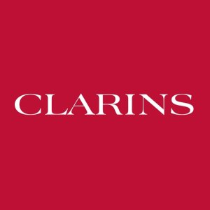 满额送3件套 订阅享9折Clarins 全场护肤周年热卖 收热巴同款双萃精华、不死鸟系列