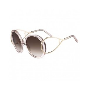029ede1e7c Chloe Sunglasses Sale   unineed.com 63% Off + Extra 15% Off - Dealmoon