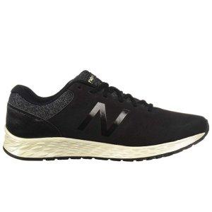 New Balance Women's Fresh Foam Arishi V1 Running Shoe