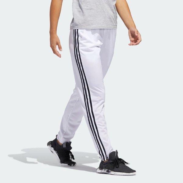 女士运动长裤
