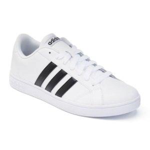 $34.99adidas NEO Baseline Kid's Shoes