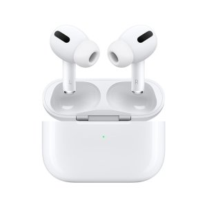 AppleCatch Club 会员价AirPods Pro
