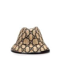 Gucci 渔夫帽