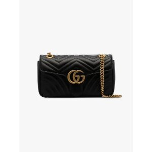 GucciGG Marmont