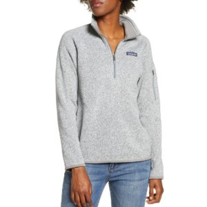 Up to 40% OffNordstrom Patagonia Anniversary Sale