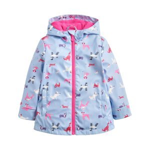 7341ce732 Last Day: Joules Kids Items Sale @ Zulily Up to 55% Off - Dealmoon