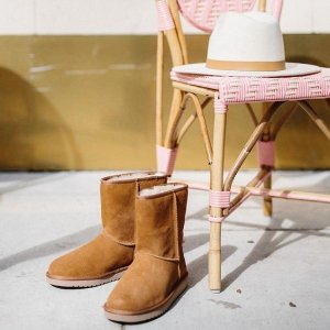 Up to 40% OffKoolaburra by UGG @ Shoes.com