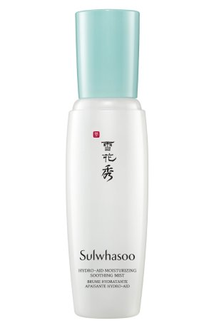 Sulwhasoo Hydro-Aid Moisturizing Soothing Mist | Nordstrom