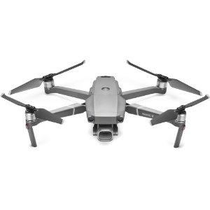即将截止:DJI Mavic 2 Pro 哈苏版专业无人机