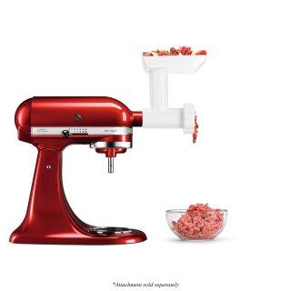 $28.99KitchenAid 厨房料理机绞肉配件