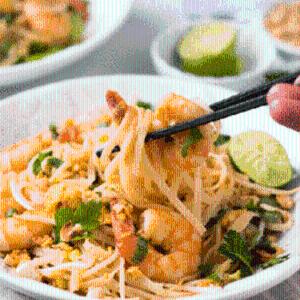 低至8折 $3.25起收0卡0脂魔芋面最后一天:Miracle Noodle 0碳水的魔法面条 全世界都在减肥