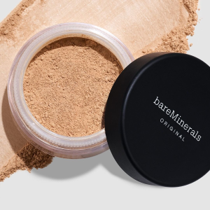 20% OffbareMinerals Beauty and Skincare Products Hot Sale