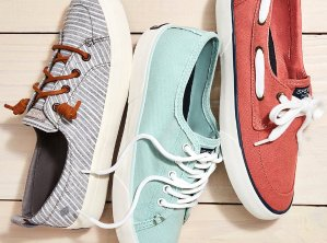 From $29.97Sperry Shoes @ Nordstrom Rack