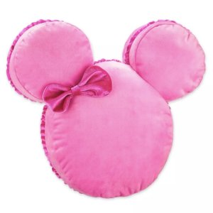 Up to 74% Off + Free ShippingshopDisney End of Season Sale