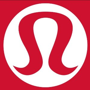 Up to 50% Off + Free ShippingNew Markdown On Sale @ Lululemon
