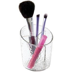 InterDesign美妆品收纳盒