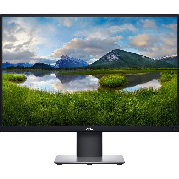 """Dell 24"""" P2421 16:10 1920x1200 (WUXGA)  显示器"""
