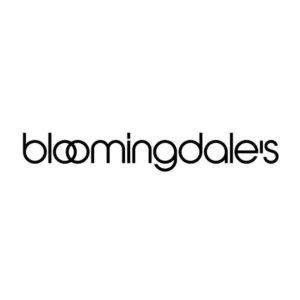 低至6折+ 额外7.5折Bloomingdales 精选大牌鞋子、服饰等热卖
