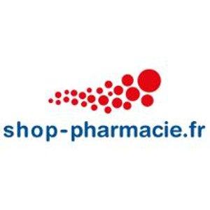 新用户满€30立享9折 折扣区可叠加Shop Pharmacie 药妆商城定价优势 大碗贝德玛卸妆水几乎不要钱