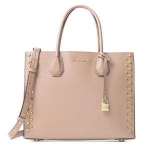 a9690b110780 Select MICHAEL Michael Kors Handbags   macys.com Up to 60% Off ...