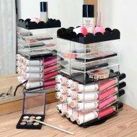 Rebrilliant 化妆品收纳盒