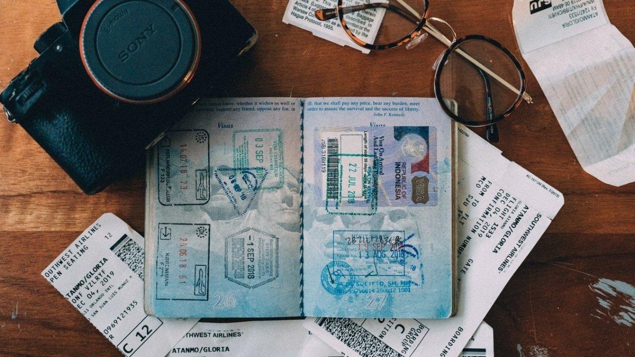 回国了如何再申请返回法国?国内中智法签APS签证申请攻略!