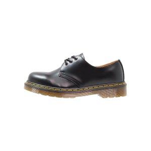 Dr. Martens1461 - 3孔鞋