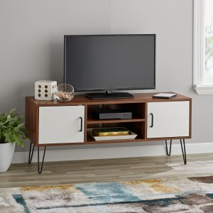 Walmart 精选海量家具夏季超值大促,$33收封面电视柜