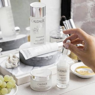 30% Off+ 3 Piece-GiftDealmoon Exclusive: Skinstore Caudalie  Selected Skincare Sale