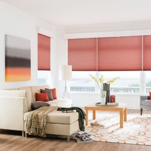 Up to 30% offSitewide Blowout @ Blinds.com