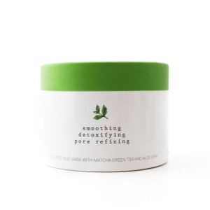 Dealmoon Exclusive! 20% OffNovashine Matcha Mud Mask @ Novashine