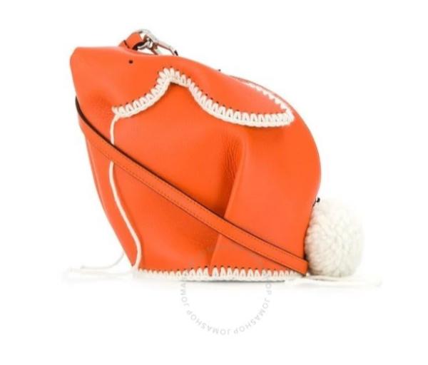 mini 兔兔包