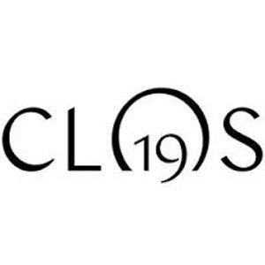轩尼诗满£50享9折11.11独家:CLOS19 LVMH 旗下顶级酒类网站轩尼诗好价