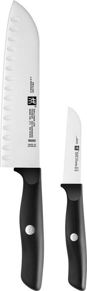 刀具2件套
