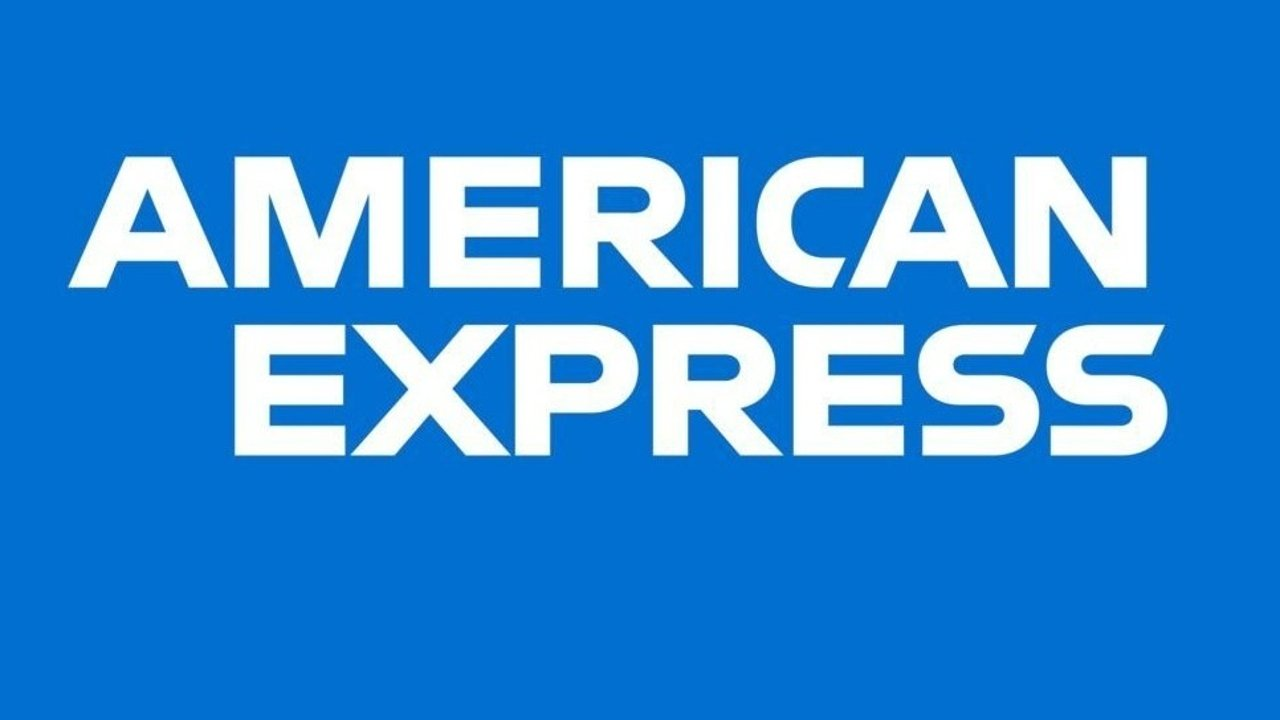 Amex 运通信用卡申请新规则【5张改为4张】