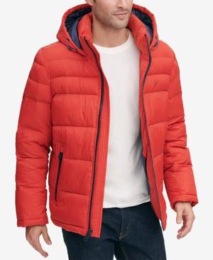Up to 65% OffMen's Coats Sale @ macys.com