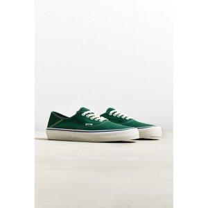 best sneakers a63c6 e53de US9.5Vans Authentic SF Sneaker.  39.99  52.00. US9.5. Vans Authentic SF  Sneaker. Nike Air Max 270 Bowfin Sneaker