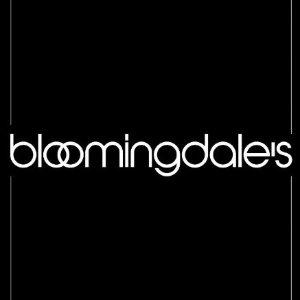 Bloomingdales 服饰,鞋包等热卖 龙骧饺子包$63