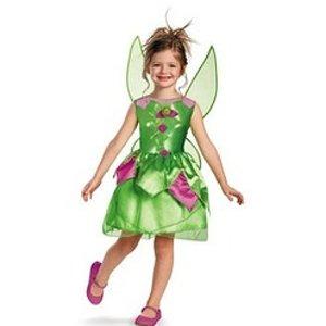 7.5折macys官网 儿童万圣节装扮服饰特卖 各种动画人物齐登场