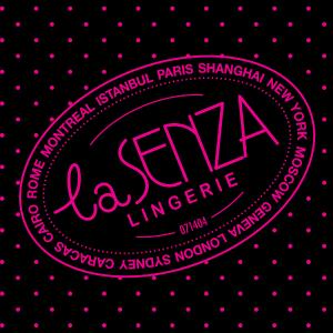 小内内10条 $35, 文胸$10收黑五提前开跑:La Senza 平价性感内衣、内裤特卖