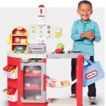 最高减$25Target 儿童玩具年末大促销  超多玩具品牌参加活动