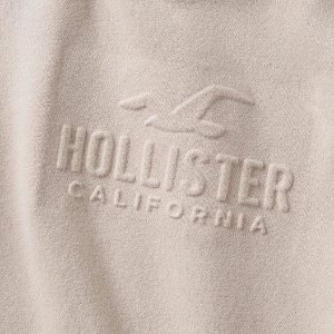 Up to 50% OffHollister Clearance Sale