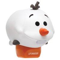 Lip Smacker 雪宝唇膏 炒鸡可爱