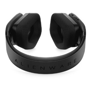 Alienware Wireless Gaming Headset AW988