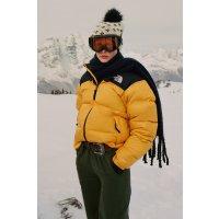1996 经典爆款外套