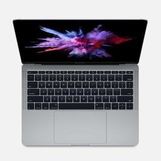 $1099.99包邮Apple MacBook Pro 13 2017无Touch Bar款(i5, 8GB, 128GB)